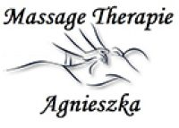 Massage MTA
